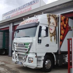 allestimento-camion