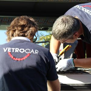 riparazione-vetri-camion